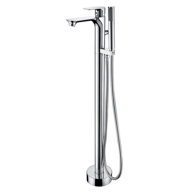 RIHO LYRA 140 x 90 х 45 (200л) L гидромассажная ванна