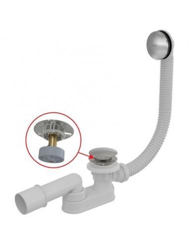 RIHO NORA 160 x 100 х 51 (240л) L гидромассажная ванна