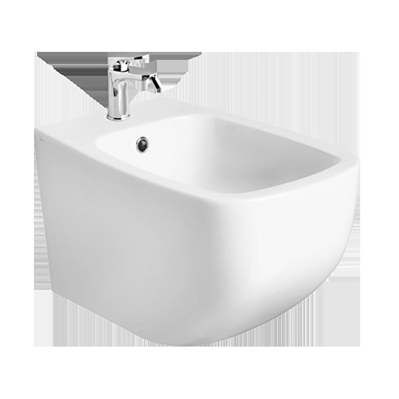 RELISAN ARIADNA 150 х 100 х 42 (200л) L гидромассажная ванна