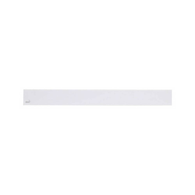 RELISAN LILIYA 175 х 105 х 45 (220л) R гидромассажная ванна