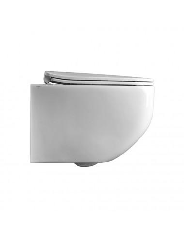 RELISAN MIRA 140 х 140 х 46 (280л) гидромассажная ванна
