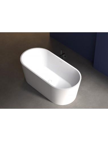 Стандартная установка акриловой ванны